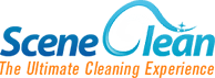 Scene Clean Cleaning Mitigation Remodeling And