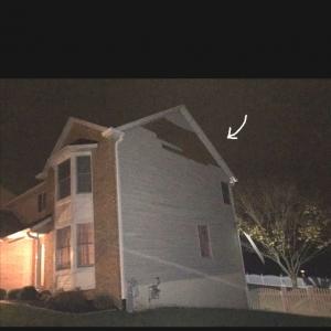 wind-damage-house-edited
