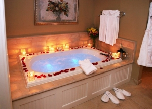 romantic-bathroom-ideas-for-valentines-day-2