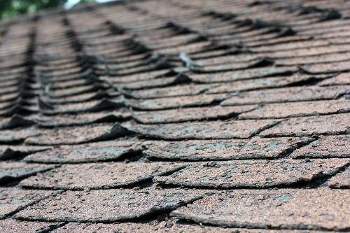roof-damage