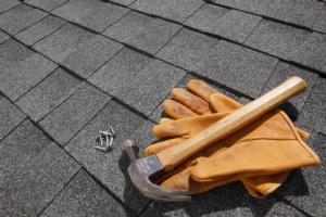 roof-maintenance-tips